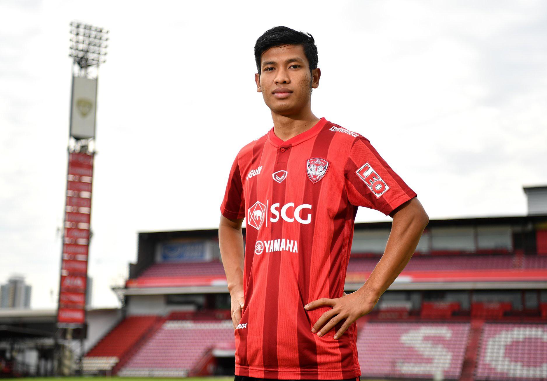 Mọi điều bạn cần biết về Thai League, giải đấu sở hữu sức hút khiến Đặng Văn Lâm không thể cưỡng lại - Ảnh 4.