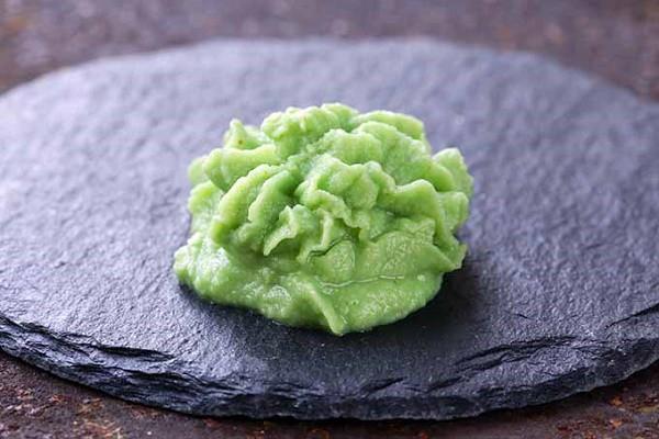 Ăn đồ Nhật bao lâu nhưng bạn có biết tại sao vị cay của wasabi lại xộc lên mũi không? - Ảnh 3.