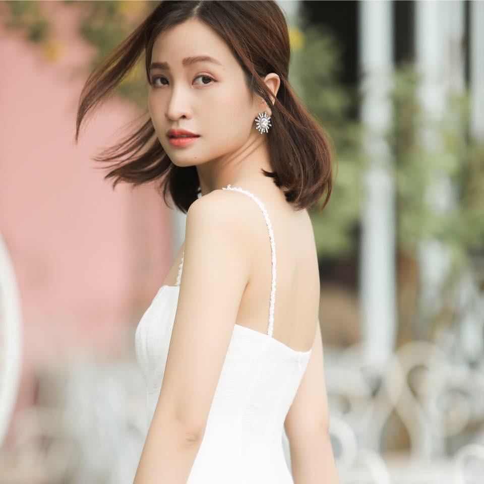 VZN News: kim-nha-02