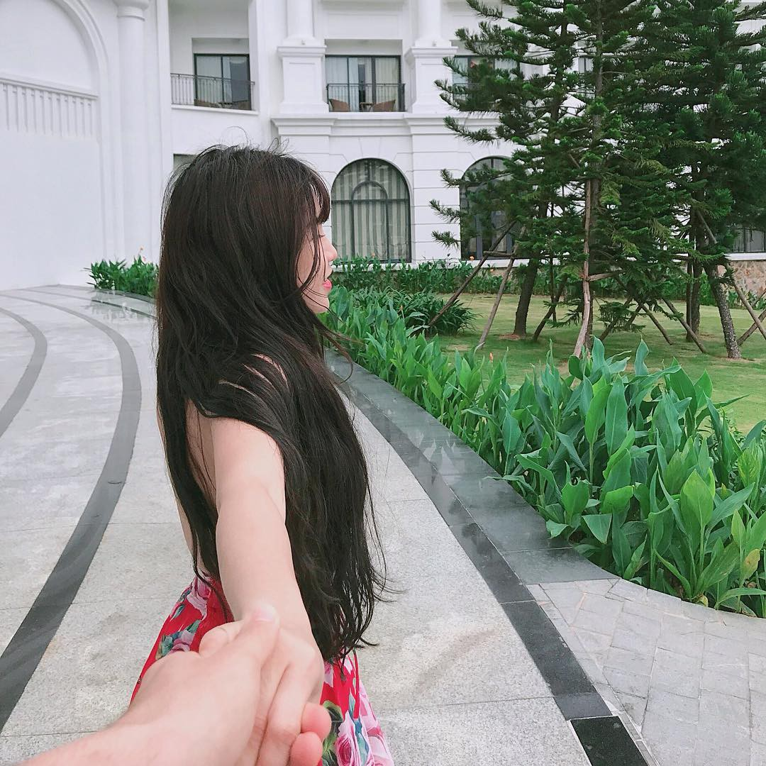 Cứ cái đà này thì không cần chờ lâu nữa, Yến Xuân sắp công khai yêu Văn Lâm đến nơi rồi! - Ảnh 6.