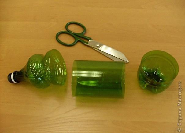 Học ngay 14 mẹo tái chế đồ cũ cực sáng tạo để sống xanh khi ra Tết - Ảnh 10.