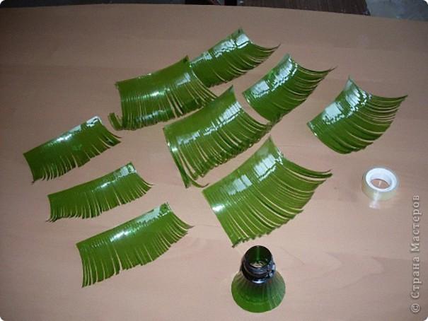 Học ngay 14 mẹo tái chế đồ cũ cực sáng tạo để sống xanh khi ra Tết - Ảnh 11.