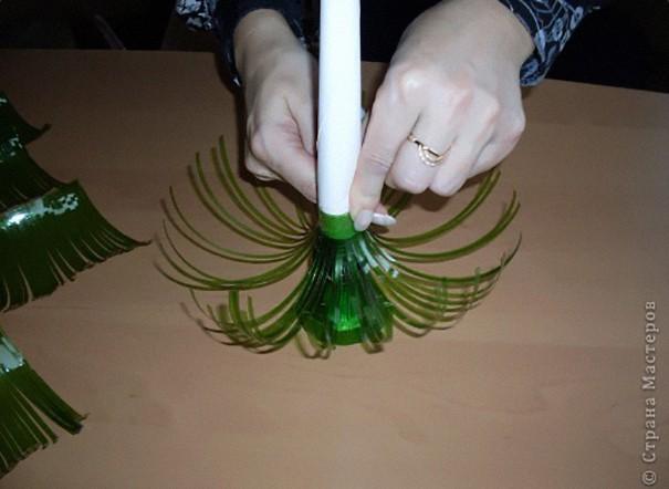 Học ngay 14 mẹo tái chế đồ cũ cực sáng tạo để sống xanh khi ra Tết - Ảnh 12.