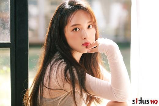 Nữ diễn viên nhà YG và hiện tượng Sky Castle gây bão vì nhảy, hát cover Black Pink, TWICE cực đỉnh tại concert - Ảnh 12.