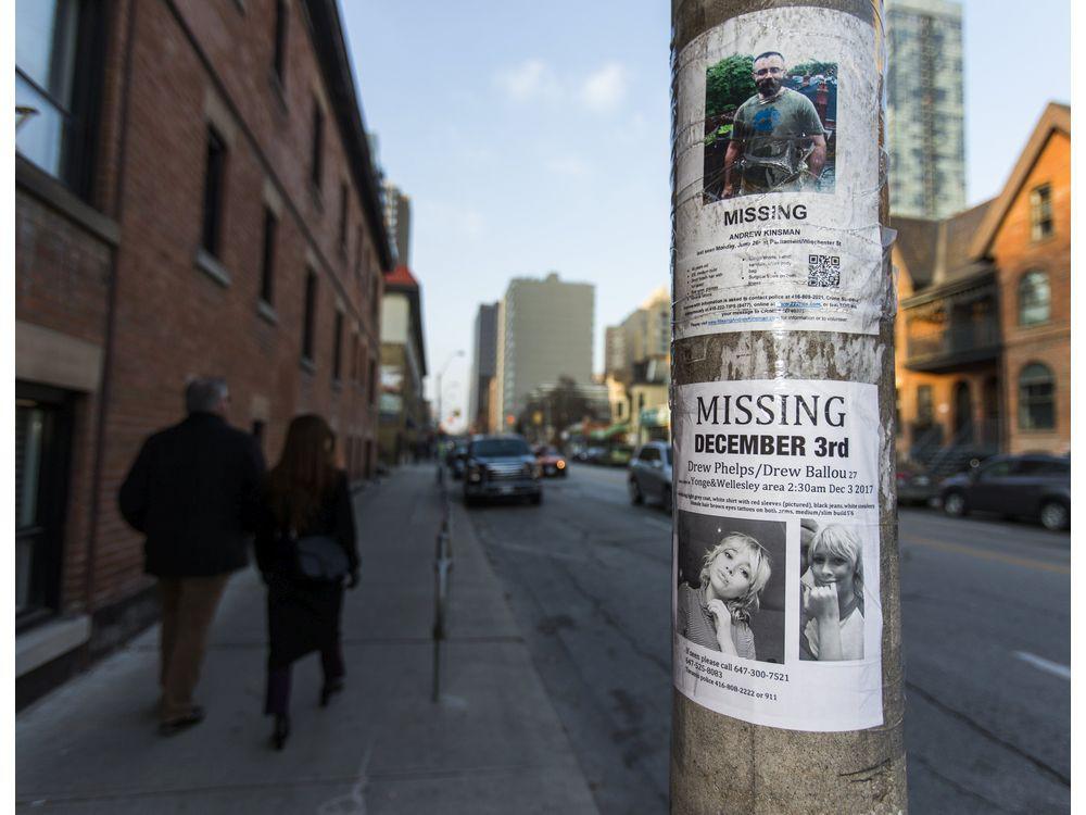 Toàn cảnh vụ án kẻ sát nhân hàng loạt gây rúng động cộng đồng LGBT ở Canada - Ảnh 2.