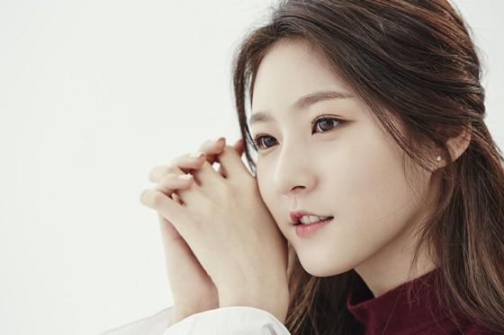 Nữ diễn viên nhà YG và hiện tượng Sky Castle gây bão vì nhảy, hát cover Black Pink, TWICE cực đỉnh tại concert - Ảnh 10.