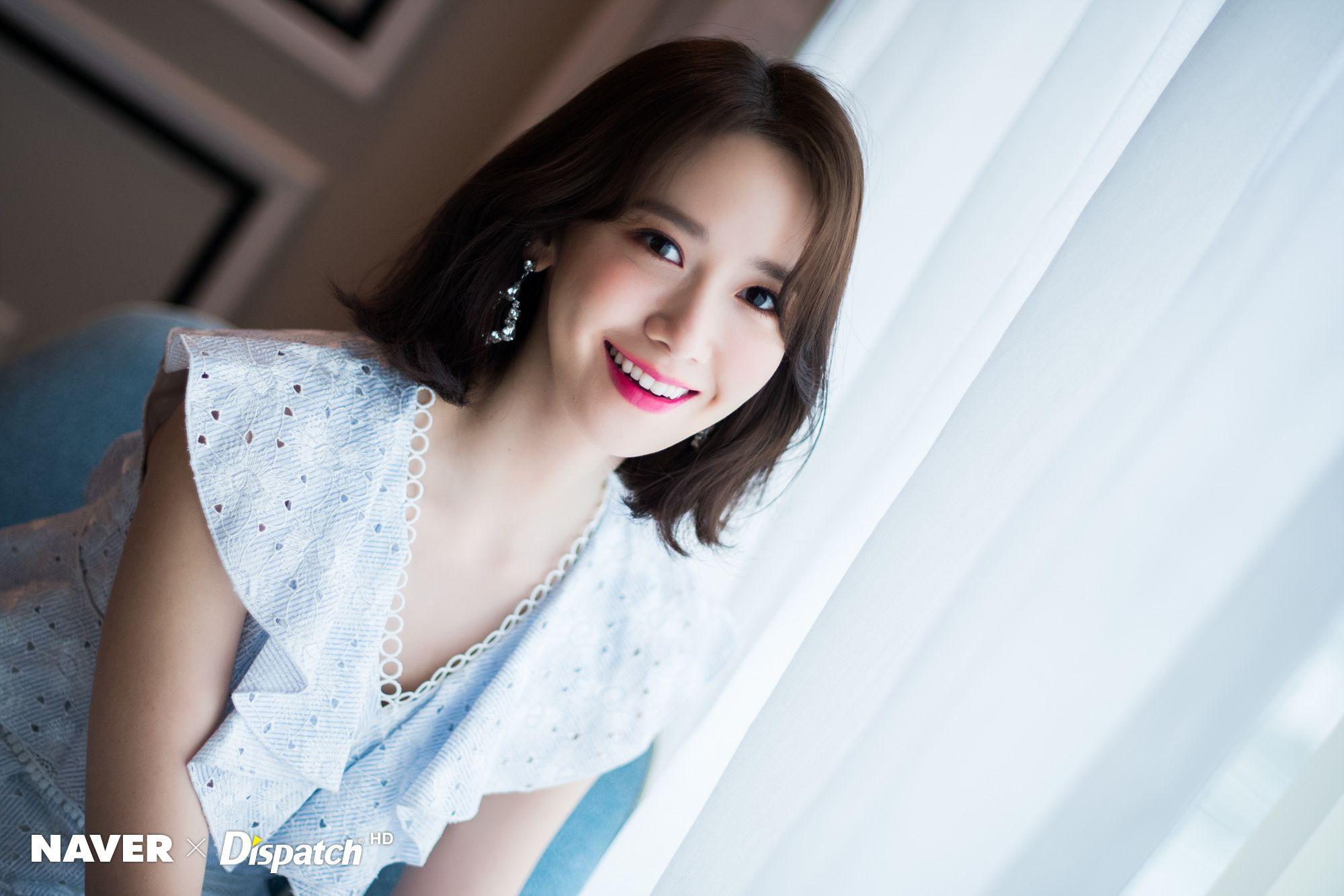 21 idol Hàn may mắn sở hữu lúm đồng tiền duyên hết phần thiên hạ: Người thêm xinh, người nâng tầm nhan sắc - Ảnh 17.