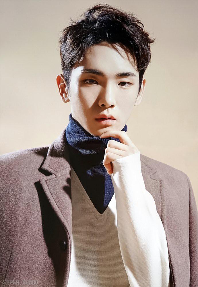 21 idol Hàn may mắn sở hữu lúm đồng tiền duyên hết phần thiên hạ: Người thêm xinh, người nâng tầm nhan sắc - Ảnh 19.