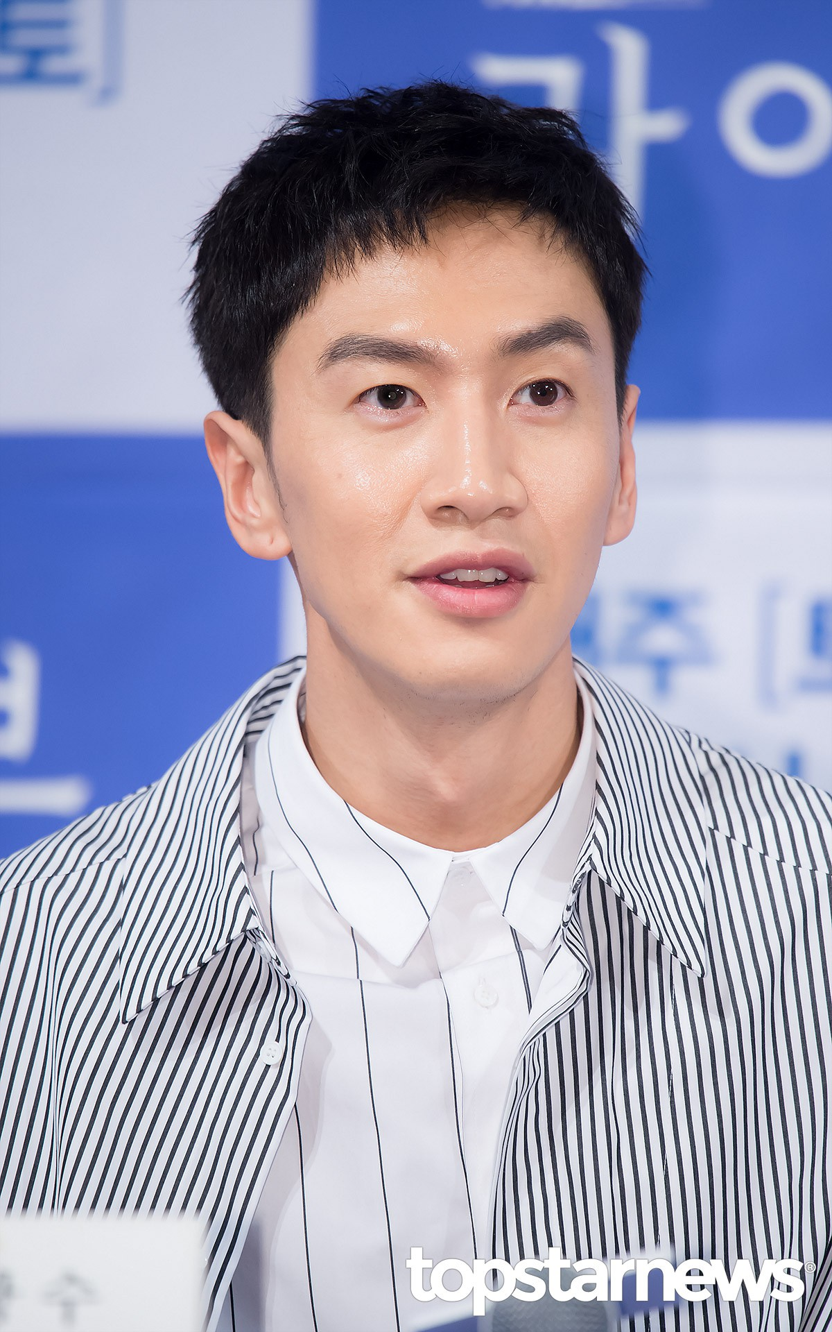 5 sao nam Hàn chẳng đẹp trai nhưng cưa đổ mỹ nhân đẹp xuất chúng: Hầu hết đều siêu giàu, trừ trường hợp cuối - Ảnh 1.