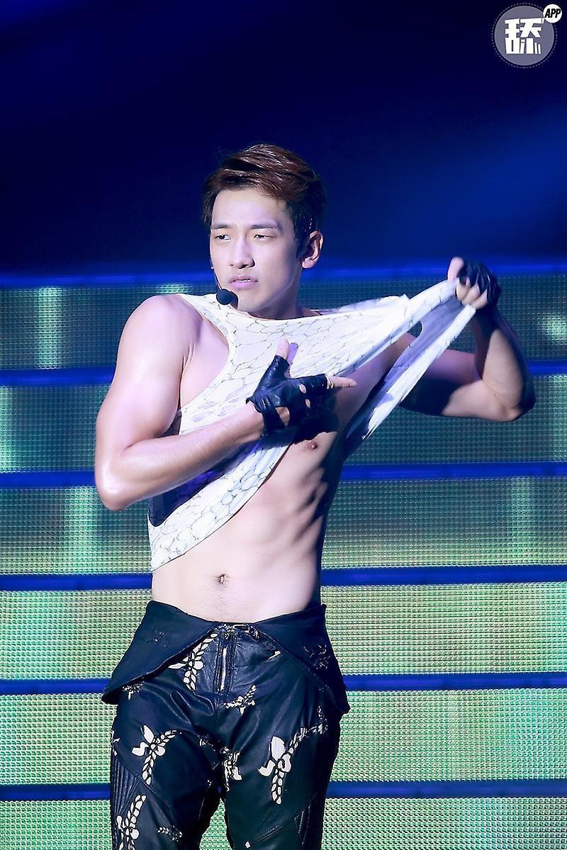5 sao nam Hàn chẳng đẹp trai nhưng cưa đổ mỹ nhân đẹp xuất chúng: Hầu hết đều siêu giàu, trừ trường hợp cuối - Ảnh 30.