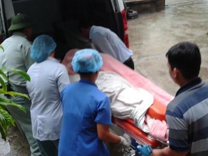 Hà Giang: Sản phụ chủ quan không đến viện khiến thai nhi 39 tuần tử vong, mẹ phải cắt tử cung - Ảnh 1.