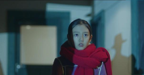 10 điều ở phim Hàn thời nay mà khán giả nữ mê mẩn siêu cấp: Khoái nhất là điểm cuối cùng! - Ảnh 3.