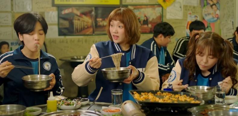 10 điều ở phim Hàn thời nay mà khán giả nữ mê mẩn siêu cấp: Khoái nhất là điểm cuối cùng! - Ảnh 12.