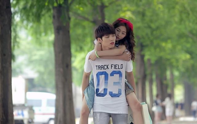 10 điều ở phim Hàn thời nay mà khán giả nữ mê mẩn siêu cấp: Khoái nhất là điểm cuối cùng! - Ảnh 6.