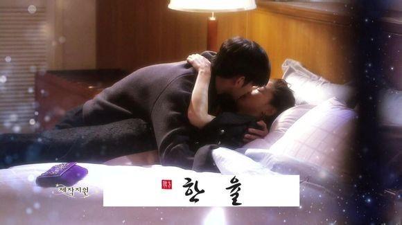 10 điều ở phim Hàn thời nay mà khán giả nữ mê mẩn siêu cấp: Khoái nhất là điểm cuối cùng! - Ảnh 8.