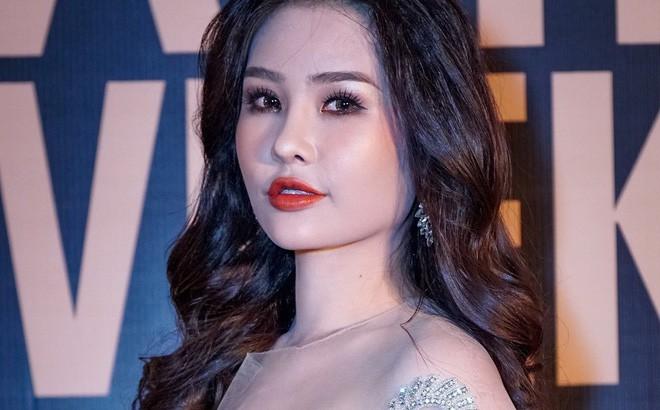 Dân mạng bất bình vì Lê Âu Ngân Anh kiện ngược Cục NTBD, kiên quyết dự thi Hoa hậu Liên lục địa - Ảnh 1.