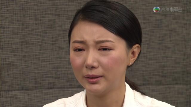 Á hậu Hong Kong từng mất sự nghiệp vì clip sex nay hạnh phúc thông báo chuẩn bị lên xe hoa - Ảnh 9.