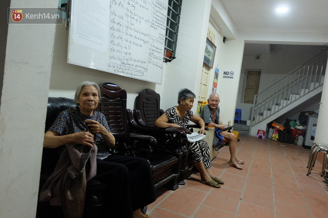 Tủi hờn của người phụ nữ bị bán sang Trung Quốc, lúc quay về họ hàng xua đuổi - Ảnh 3.