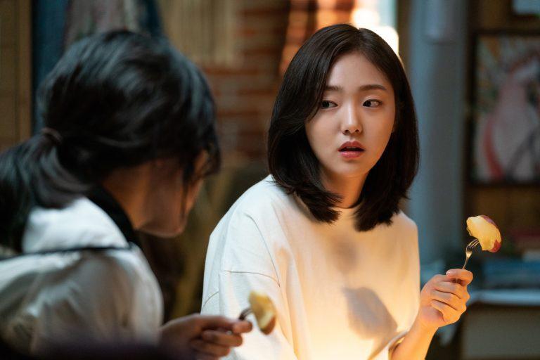 6 diễn viên Hàn cầm tinh tuổi Hợi sẽ đón năm tuổi trong 2019 - Ảnh 2.