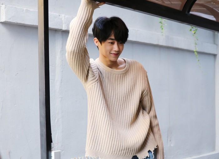 6 diễn viên Hàn cầm tinh tuổi Hợi sẽ đón năm tuổi trong 2019 - Ảnh 5.