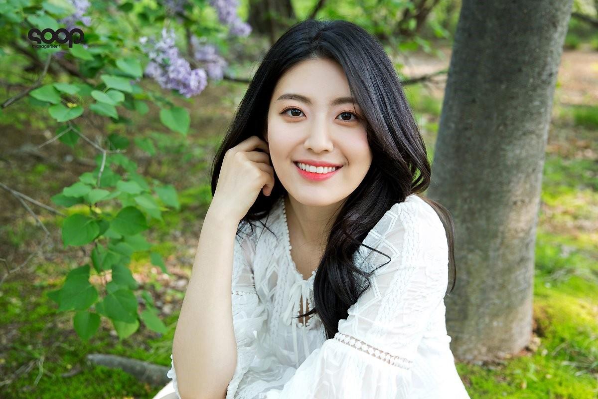 6 diễn viên Hàn cầm tinh tuổi Hợi sẽ đón năm tuổi trong 2019 - Ảnh 6.