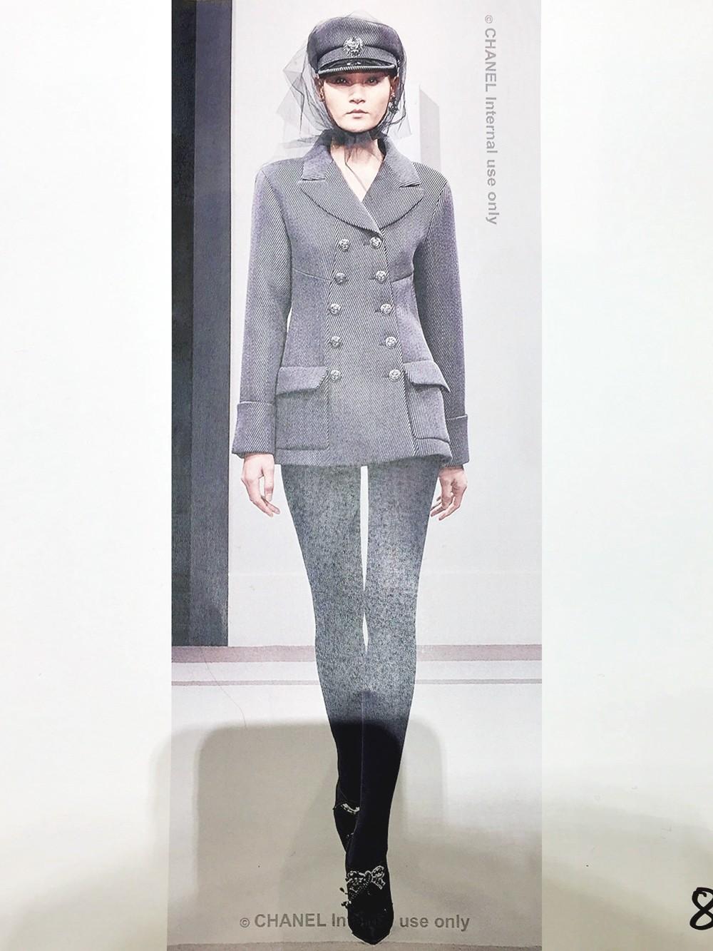 7 năm sau Chung kết Vietnams Next Top Model 2011: Quán quân thành Á hậu, đa số thí sinh đã lập gia đình - Ảnh 16.