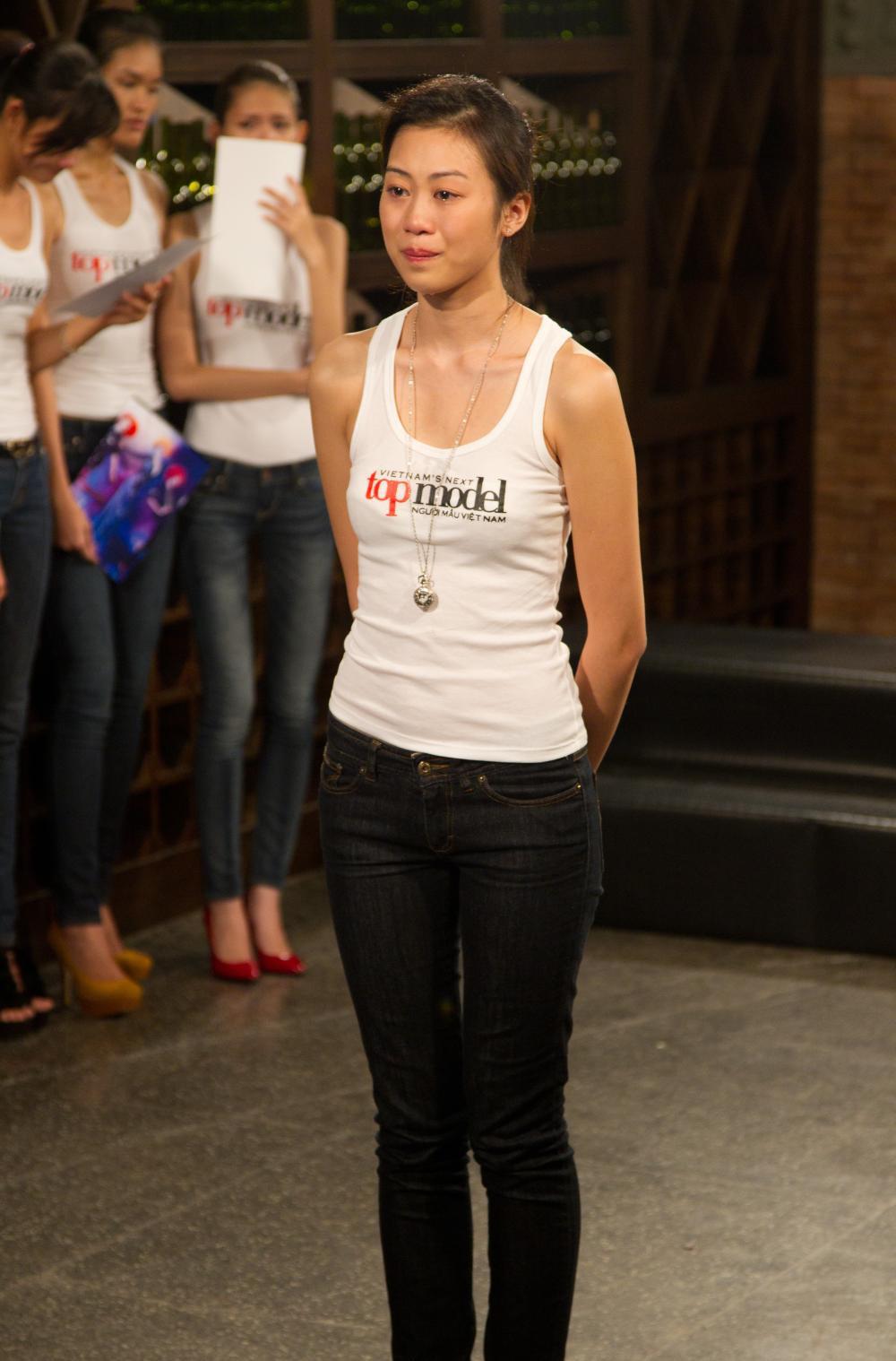7 năm sau Chung kết Vietnams Next Top Model 2011: Quán quân thành Á hậu, đa số thí sinh đã lập gia đình - Ảnh 21.