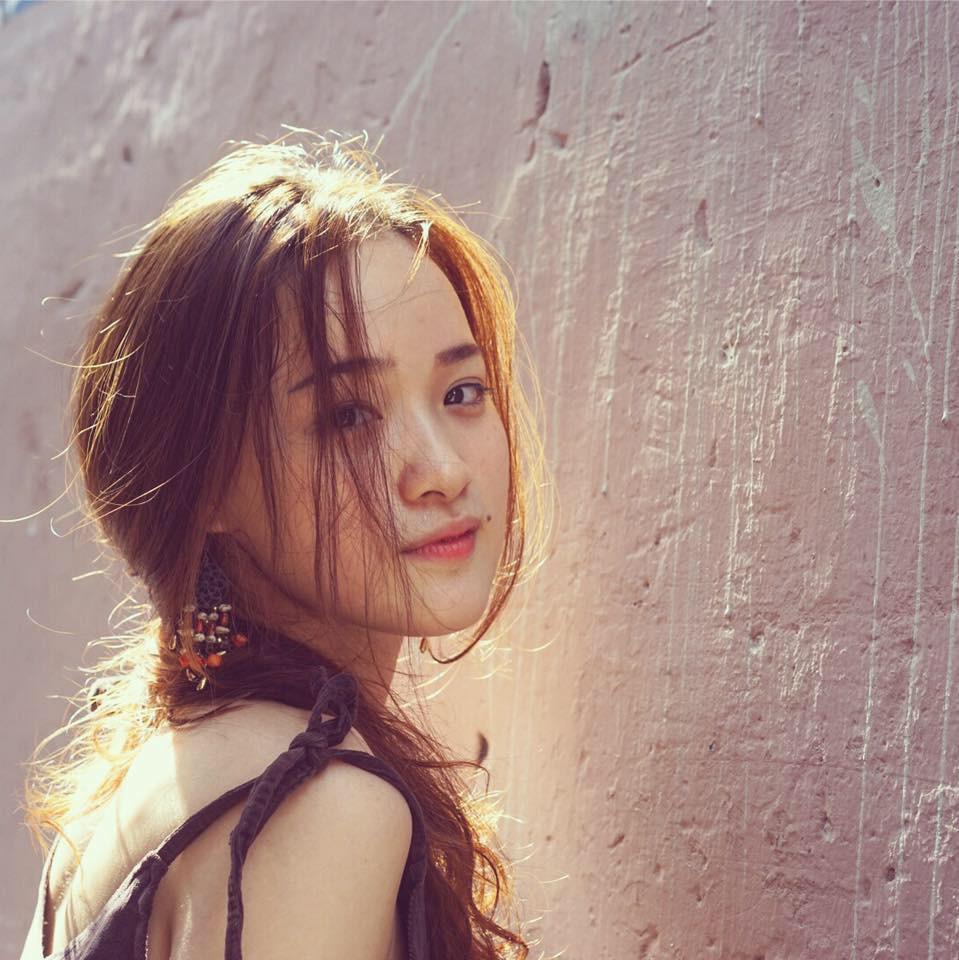 Gặp nữ diễn viên múa vai mẹ bé Hải An trong Gala WeChoice Awards 2018: Khó nhất là phải cảm nhận được nỗi đau và sự hy sinh của chị Dương - Ảnh 9.