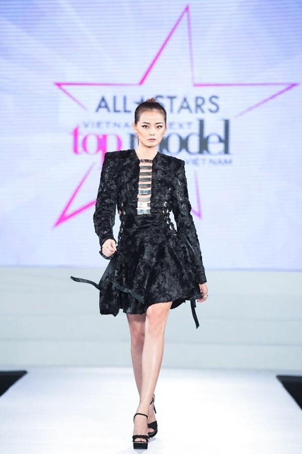 7 năm sau Chung kết Vietnams Next Top Model 2011: Quán quân thành Á hậu, đa số thí sinh đã lập gia đình - Ảnh 24.
