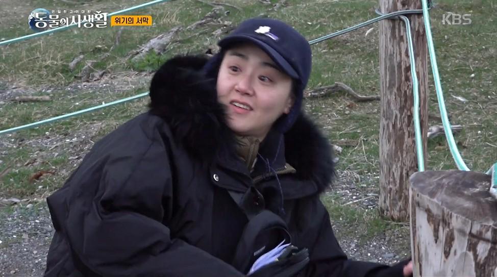 Từng được tung hô là yêu tinh hack tuổi, Moon Geun Young gây sốc vì tăng cân và già nua sau thời gian vắng bóng - Ảnh 3.