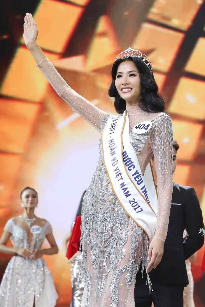 7 năm sau Chung kết Vietnams Next Top Model 2011: Quán quân thành Á hậu, đa số thí sinh đã lập gia đình - Ảnh 6.
