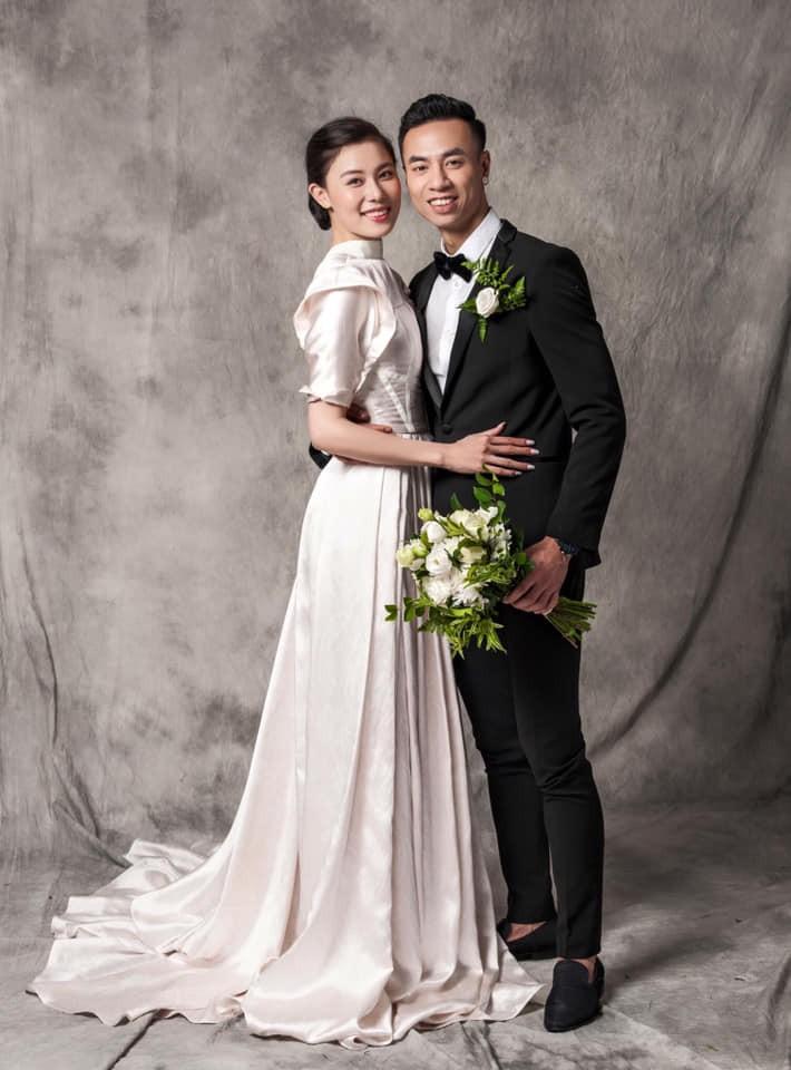 7 năm sau Chung kết Vietnams Next Top Model 2011: Quán quân thành Á hậu, đa số thí sinh đã lập gia đình - Ảnh 26.
