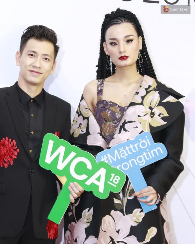 7 năm sau Chung kết Vietnams Next Top Model 2011: Quán quân thành Á hậu, đa số thí sinh đã lập gia đình - Ảnh 13.