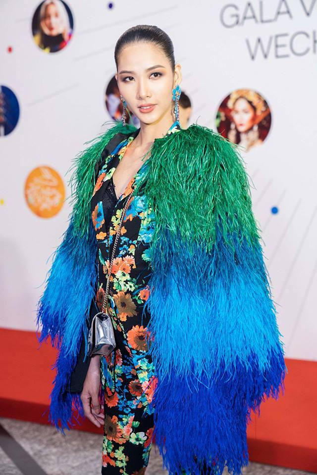 7 năm sau Chung kết Vietnams Next Top Model 2011: Quán quân thành Á hậu, đa số thí sinh đã lập gia đình - Ảnh 7.
