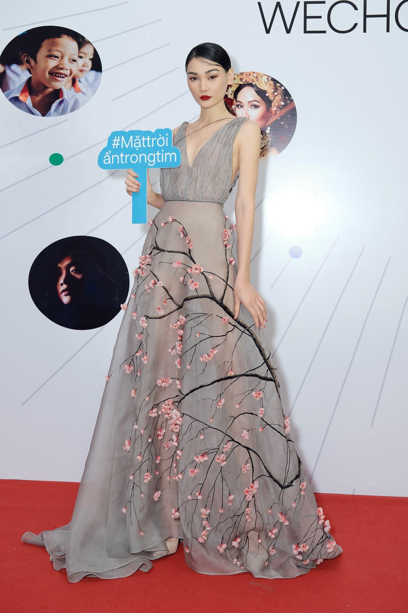 7 năm sau Chung kết Vietnams Next Top Model 2011: Quán quân thành Á hậu, đa số thí sinh đã lập gia đình - Ảnh 17.