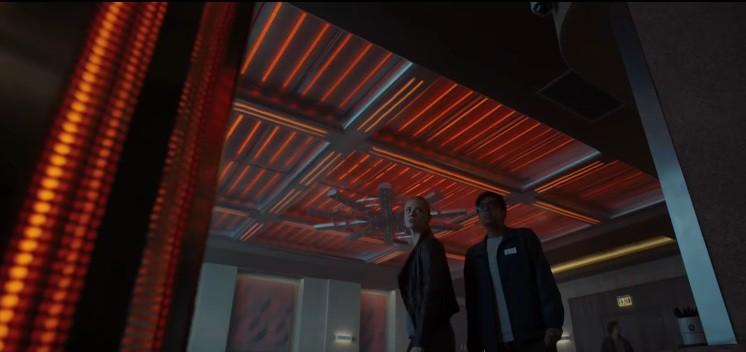"""""""Dân chơi"""" cũng phải chùn bước trước 6 thử thách sống còn có một không hai của """"Escape Room"""" - Ảnh 1."""