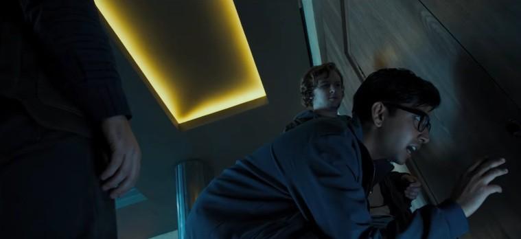 4 kỹ năng mềm mà ai cũng cần bỏ túi ngay khi tham gia Escape Room - Ảnh 6.