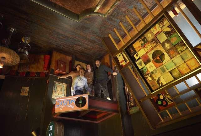 """""""Dân chơi"""" cũng phải chùn bước trước 6 thử thách sống còn có một không hai của """"Escape Room"""" - Ảnh 7."""