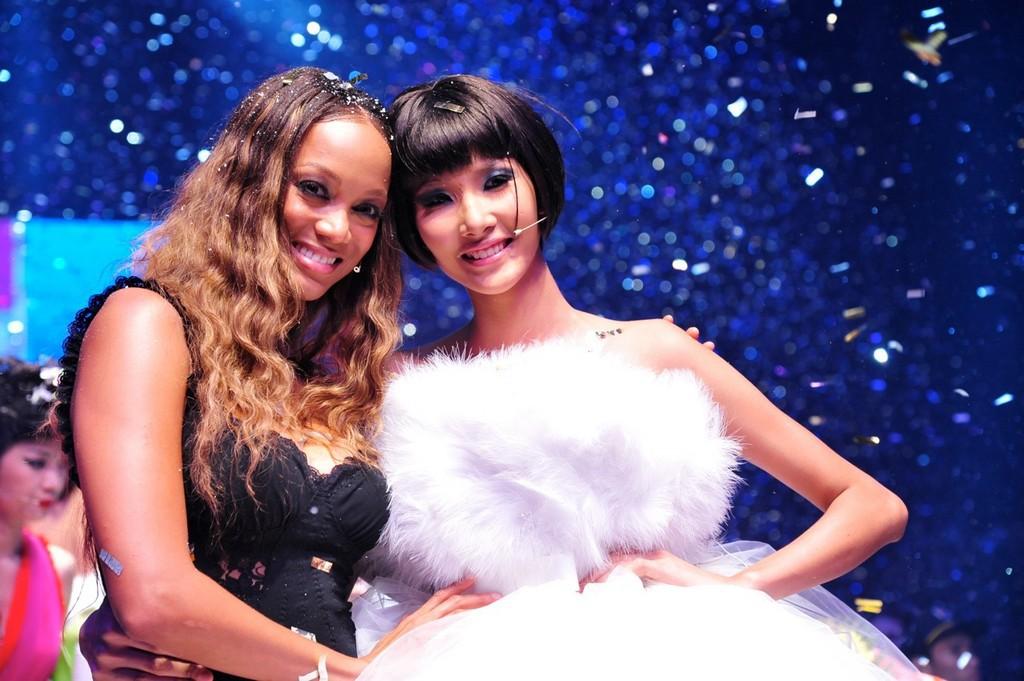 7 năm sau Chung kết Vietnams Next Top Model 2011: Quán quân thành Á hậu, đa số thí sinh đã lập gia đình - Ảnh 3.