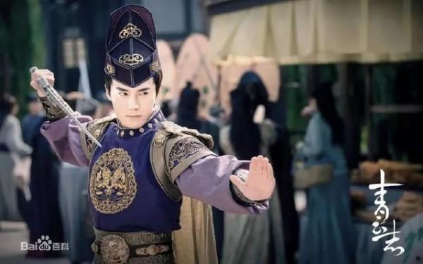 Tài sắc có đủ nhưng fan 4 diễn viên Hoa ngữ này đang kêu trời khi mãi mà thần tượng mình vẫn chờ thời - Ảnh 18.