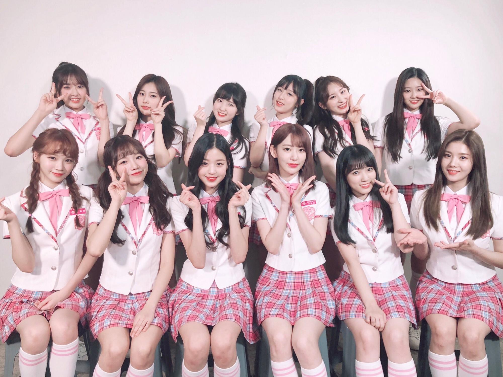 Chuyên gia dự đoán những nhóm nhạc thành công trong năm 2019: EXO và BlackPink đều vắng mặt - Ảnh 3.