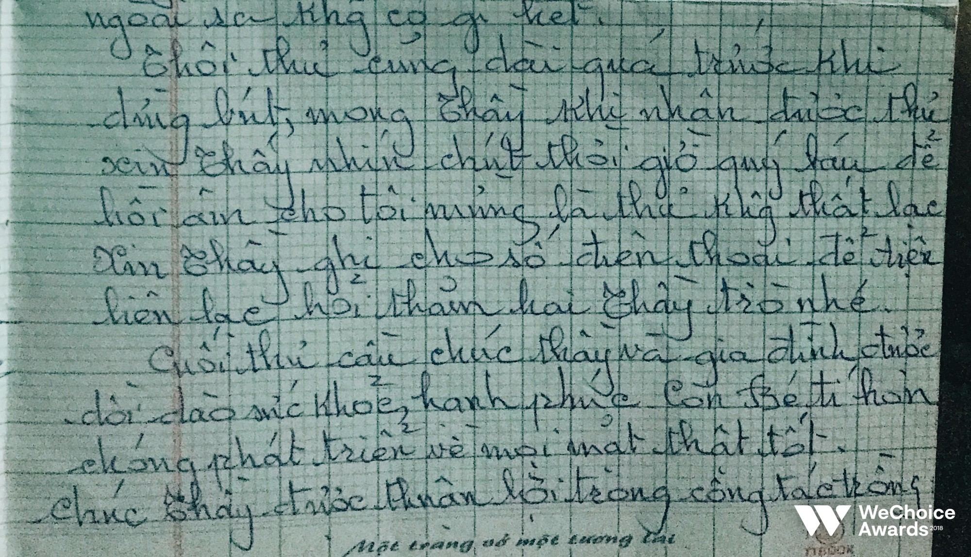 Những câu chuyện đáng yêu và xúc động trong chuyến đi Sài Gòn đầu tiên của cậu bé tí hon Krể - Ảnh 4.