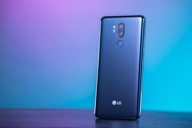 Thị trường Android 2018 không có gì nổi bật nhưng sẽ là tiền đề để cất cánh trong năm 2019 - Ảnh 6.