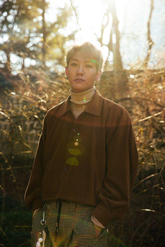 """Sau sự khuynh đảo của hit """"Way Back Home"""", SHAUN bất ngờ dành tặng món quà đặc biệt này cho fan Việt - Ảnh 5."""