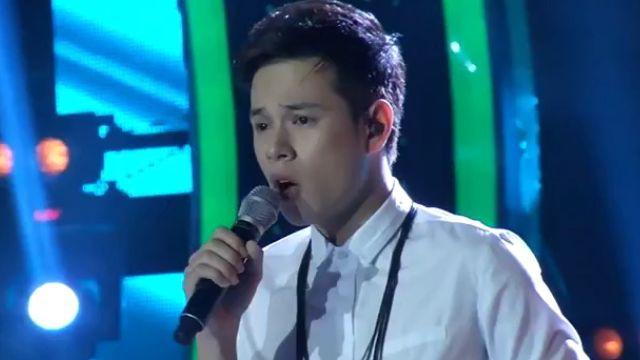 Bạn có nhận ra Phương Ly, Erik, Jaykii cũng từng tham gia Vietnam Idol? - Ảnh 13.