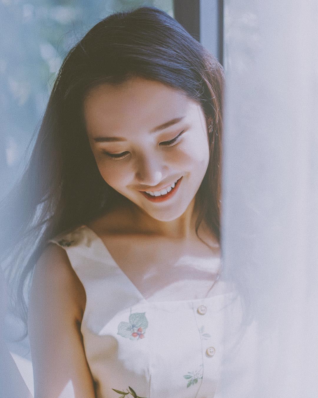 Primmy Trương chia sẻ mình là cô gái cung Bò Cạp yêu rất bản năng, khi hết tình thì sẽ tự động rời bỏ - Ảnh 1.