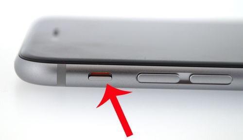 2 cái gai này trên iPhone đang bị ghét cay ghét đắng, may thay có một thứ đủ sức cứu rỗi toàn tập - Ảnh 5.