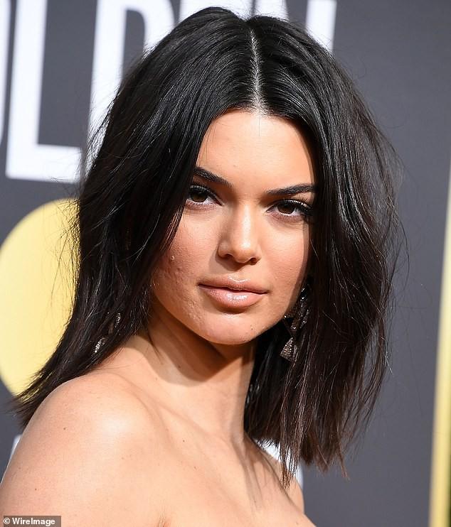 Toàn cảnh vụ thảm họa quảng cáo kem trị mụn đang khiến Kendall Jenner hứng đủ gạch đá xây biệt thự - Ảnh 10.