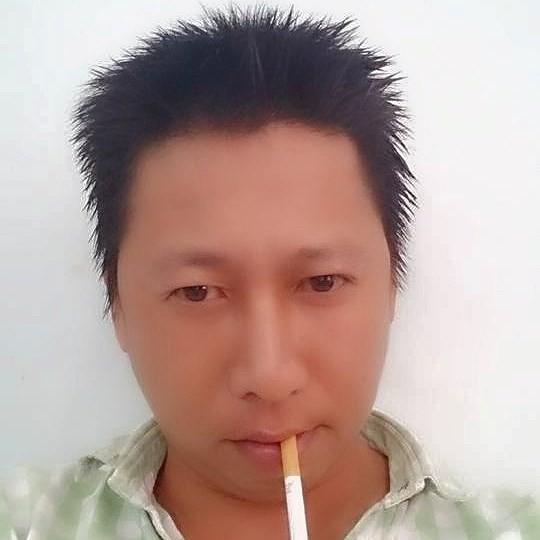 Đại úy cảnh sát chống ma túy bị bắt khi đang phê ma túy - Ảnh 1.