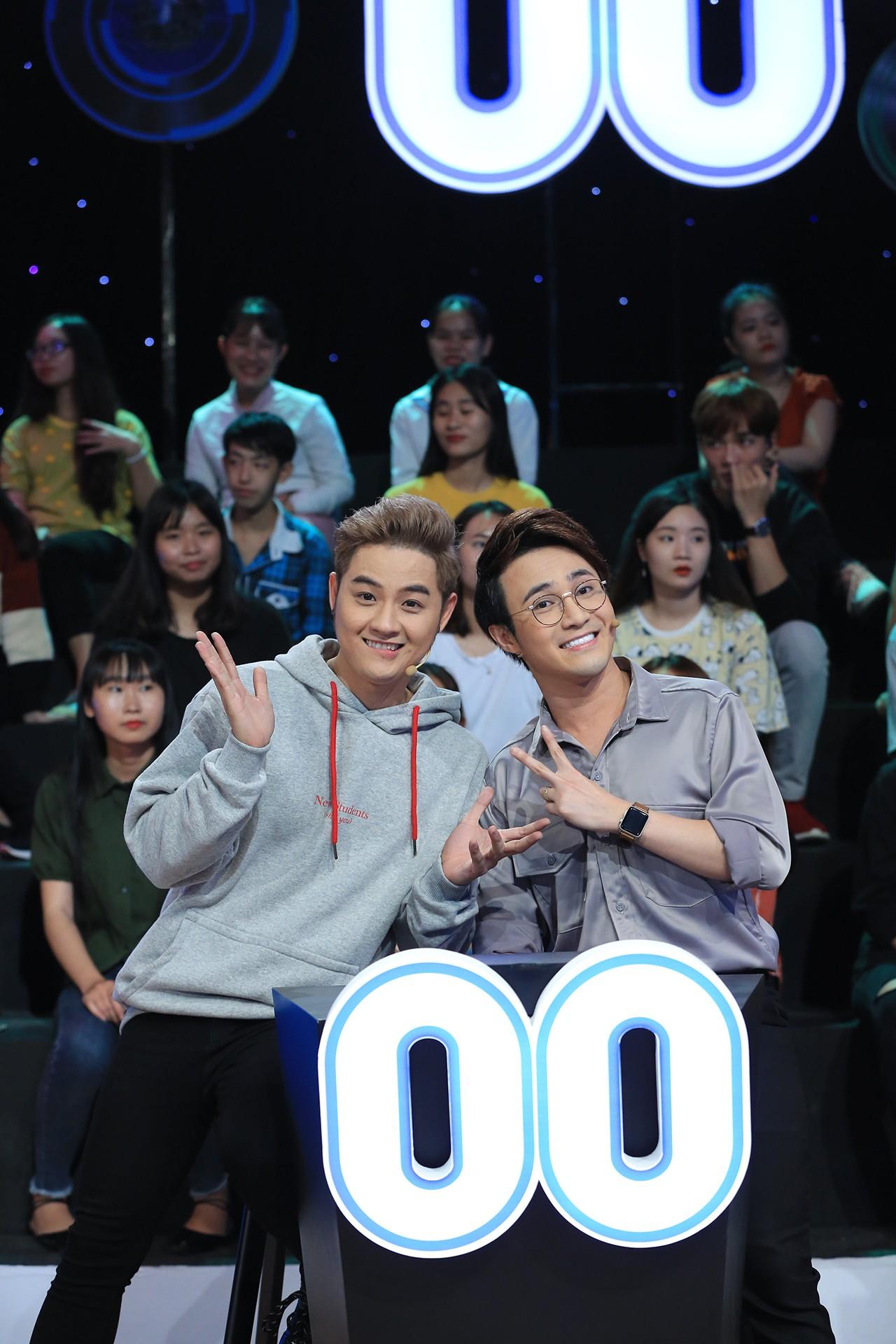 NSND Hồng Vân tổn thương khi được MC Lại Văn Sâm khen là... đẹp lão - Ảnh 8.